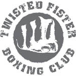 Twisted Fister T-Shirt